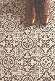 Patterned Tiles For Kitchen Gallery Laundry Room Tile Diy Kitchen Ideas And Style
