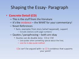 cheap thesis ghostwriting for hire functional resume for s review introduction to the expository essay steps to complete carlyle tools