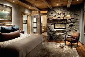 Rustic Bedroom Furniture Sets Natural Brown Wooden Trunk Bed Gold Rustic Bedroom  Furniture Sets Natural Brown . Bedroom Storage Trunk ...