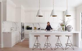 medium size of kitchen cabinets modern white kitchen cabinets pictures grey and white modern kitchen