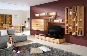 Small Picture Living Room Furniture Design Images Home Design