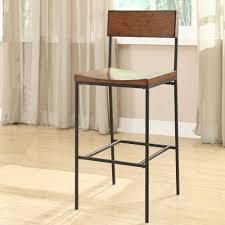 fleur de lis bar stools. Questions And Answers Fleur De Lis Bar Stools