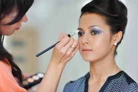 makeup academy photo 1