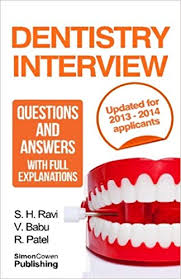 Dental Hygiene Interview Questions Dentistry Interview Questions And Answers With Full