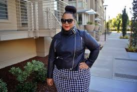 plus size twosies plus size moto jacket