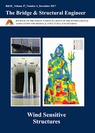 Design Manual For Roads And Bridges Volume 2 The Bridge And Structural Engineer By Iabse Issuu