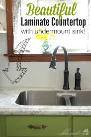 laminate countertop repair has some tips on making repairs chips gouges scratches etc to kitchen and bathroom laminate countertop chip repair kit