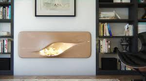 Modern Design Ideas 50 best modern fireplace designs and ideas for 2017 7517 by uwakikaiketsu.us