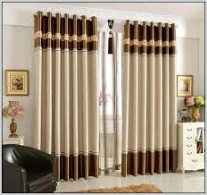 modern living room curtains. Living Curtains Design Curtain For Room Photo Of Good Designs Modern L
