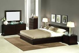 japanese bedroom furniture sets room furniture consignment stores ct furniture stores near me open furniture consignment ct fairfield county