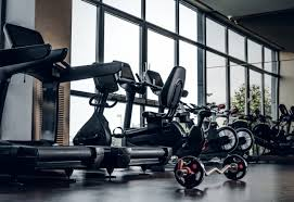Used Gym Equipment for Sale | Used Gym Equipment Inventory