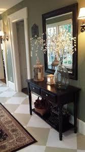 entry foyer furniture. Best 25 Entryway Ideas On Pinterest Decor Foyer Furniture Entry