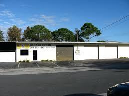 D And Garage Doors Fort Myers - Garage Door Ideas