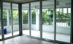 guardian sliding glass doors large image for sliding door decals door glass door bookcase office beautiful