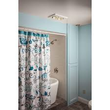 philips 250 watt 120 volt incandescent br40 heat lamp light bulb bathroom bathroom