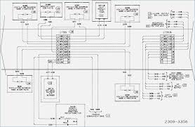 rooftop unit schematic wiring diagrams coleman mach rooftop unit wiring rooftop unit schematic wiring diagram detailed