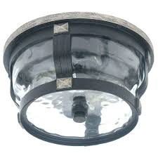 outdoor flush mount light magnificent ceiling lights lighting cover replacement