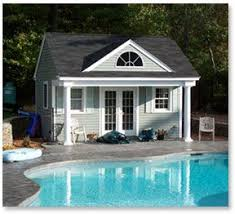 Pool House Plans Outdoor Pool House Plans Swimming Pool Design Small Pool House Designs