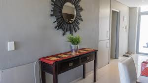 Infinity Beachfront Apartment In Bloubergstrand Cape Town Best