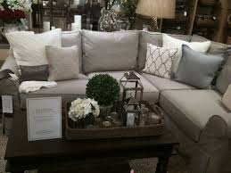 Furniture Luxury U Shaped Sectional Sofa For Living Room Coffee Table Ideas For Sectional Couch