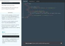 Draw with Javascript - Random - Codecademy Forums