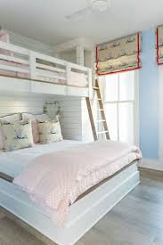 interesting nautical bedroom ideas for kid. Bright And Breezy Nautical Teenage Boy Room Interesting Bedroom Ideas For Kid S
