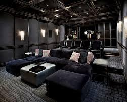cinema room furniture. Basement - Cinema Room Ignore The Carpet! Furniture G
