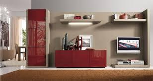 living room modular furniture. Possible Combinations Living Room Modular Furniture