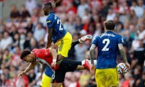 1 day ago · southampton vs man united kicks off at 6.30pm ist on sunday evening. I6kedg6oaezhmm