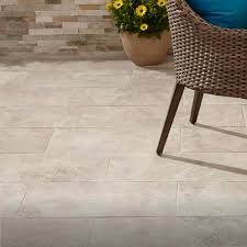 Tile flooring Light Outdoor Floor Decor Tile Flooring Floor Decor