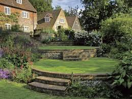 Small Picture 139 best Step Into The Garden images on Pinterest Gardens