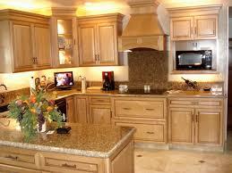 Kitchen Cabinet Doors Only Elegant Kitchen Design Awesome Cupboard