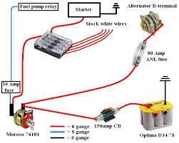 2g dsm ignition switch wiring 2g image wiring diagram 2g battery relocation dsmtuners on 2g dsm ignition switch wiring