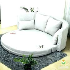 Couches for kids Flip Best Couches For Kids Kid Sized Couch Fashionable Kid Sized Couch Couches For Toddlers Fold Out Best Couches For Kids Fishandfriendsme Best Couches For Kids Delightful Best Couches For Kids Appealing