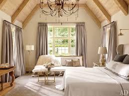 Sale Da Pranzo Con Boiserie : Boiserie amp c nuove camere da letto ispirate ai sogni