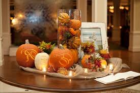 fall dining room table decorating ideas. fall wedding table decoration ideas strikingly design 9 autumn dining room decorating a