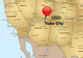 Image result for tuba city