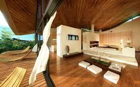 Banyan-Tree-Corniche Bay_ Foster+Partners 02.jpg
