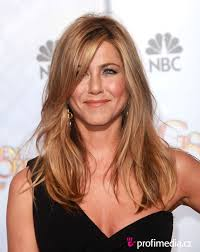Jennifer Aniston Hair Style jennifer aniston hairstyle easyhairstyler 1108 by wearticles.com