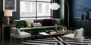 furniture cb2. Furniture Cb2 O