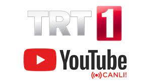TRT 1 CANLI YAYIN İZLE - TRT1 CANLI YAYIN - YouTube