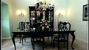 ethan allen contemporary furniture discontinued dining room furniture ethan allen furniture cool springs
