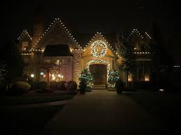 Pittsburgh Social Lights Holiday Lighting Pittsburgh Socialights Luxury Lighting