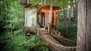 tiny house vacation rental. Interesting House Intown Tree House Rental Throughout Tiny Vacation