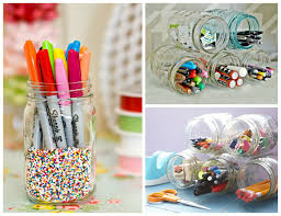 diy office projects. Exellent Diy DIY Projects For Your Home Office On Diy