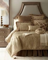 austin horn classics renaissance bedding matching items neiman marcus