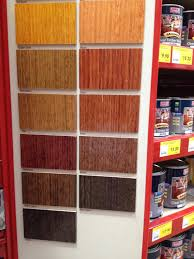 stain colours from bunnings guitars timber plantation shutters