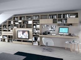 entertainment center with desk combo stunning wall unit with computer desk entertainment center computer desk combo