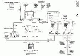 2006 harley street glide handlebar wiring diagram guide and harman kardon wiring diagram 76160 06 detailed harley stereo wiring diagram harley road glide wiring diagram