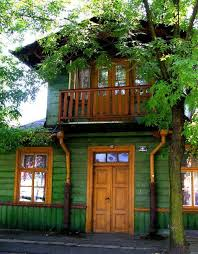 small house paint color. Best Exterior Paint Color For Small House Ideas Advice Your